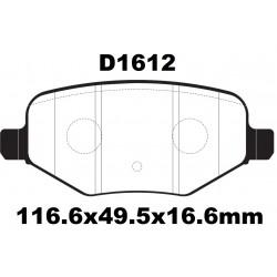 D1612