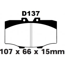 D137  Toyota 22R 4WD 79-88