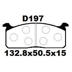 D197 Toyota Hilux 72-83